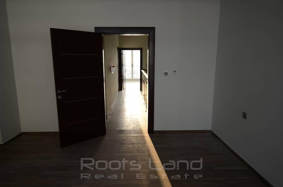 2 Excellent interiors villa in Furjan