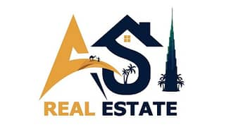 ASI Real Estate