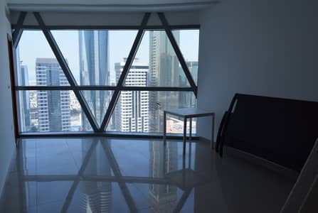 2 Bedroom Flat for Sale in DIFC, Dubai - Provides the ultimate in exclusivity and comfort Apartment