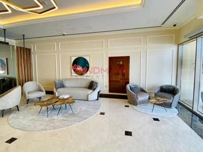 2 Bedroom Flat for Rent in Al Satwa, Dubai - HOT/BRANDNEW/LUXURY 2 BHK/FAMILY BUILDING/FREE MONTH