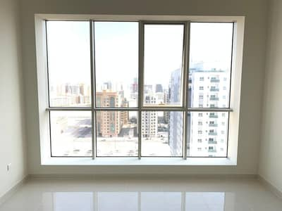 Largest Layout 2 BR Unit in Sahara Tower 6 For Sale.