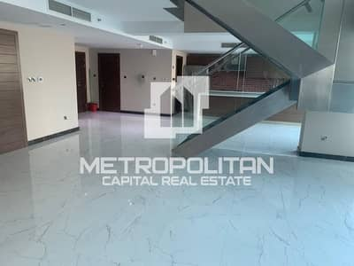2 Bedroom Flat for Rent in Al Raha Beach, Abu Dhabi - Hot Deal! Rent Now A Prestigious Unit @ Low Price!