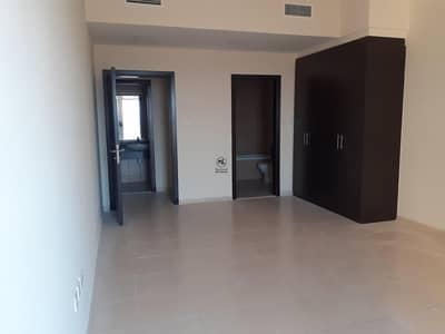 1 Bedroom Apartment for Rent in Liwan, Dubai - 1 Bed | Cozy | Immaculate | Community View | Multiple Cheuques