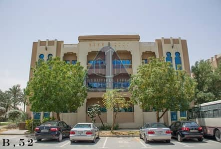 Building for Sale in Dubai Investment Park (DIP), Dubai - 5.5 % ROI - Fully Rented Building For Sale - DIP