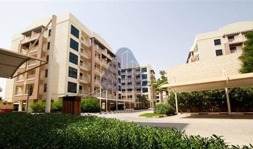 مبنى سكني  للبيع في مجمع دبي للاستثمار، دبي - 5.5 % ROI - Fully Rented Building For Sale - DIP