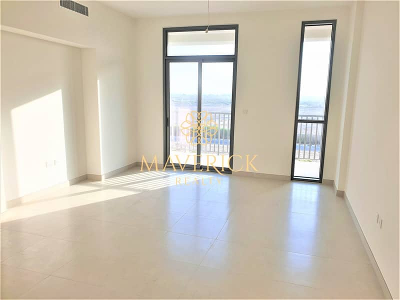 Brand New 2BR | Maids/R+Balcony | Best Price