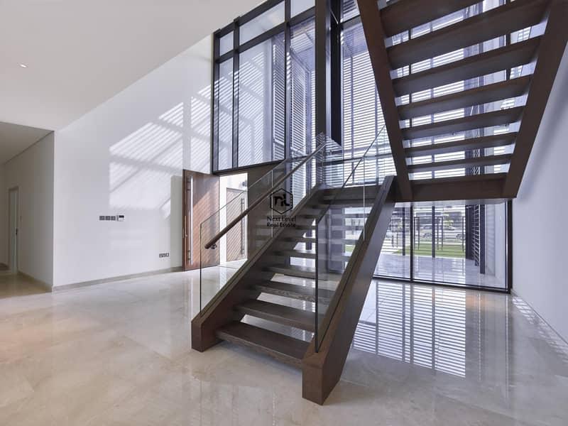 10 Huge Plot | Modern Style | High End