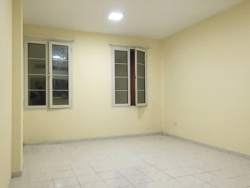 International city Greece K07 1 Bedroom for rent