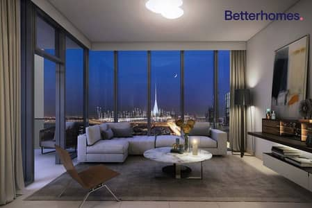 Full Burj Khalifa View|Hand over Dec 20|Emaar |luxury