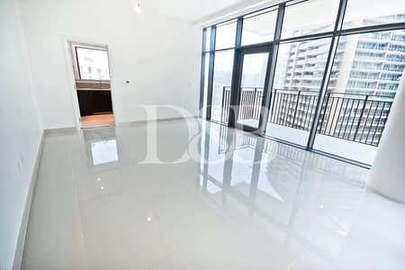 شقة 1 غرفة نوم للايجار في وسط مدينة دبي، دبي - Study | Chiller Free | Vacant 1st November