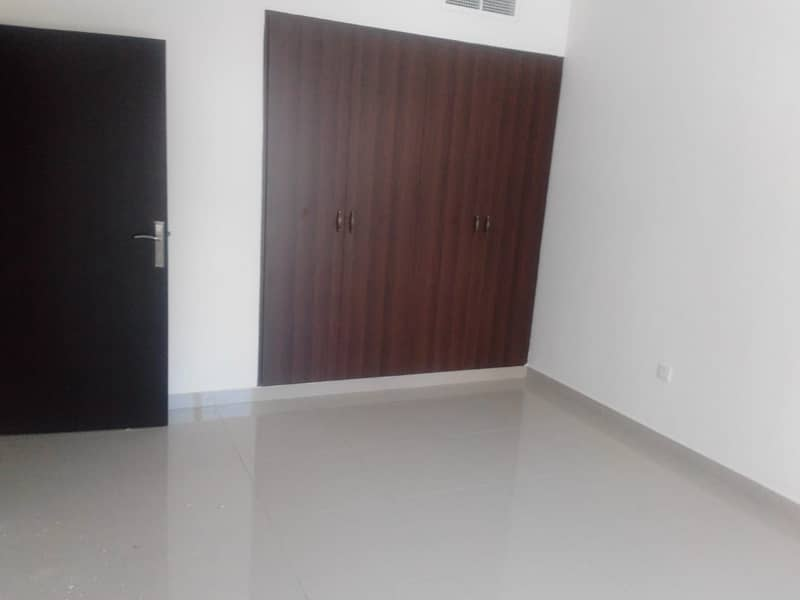 1 Bed Room Hall For Rent In Nuaimiya