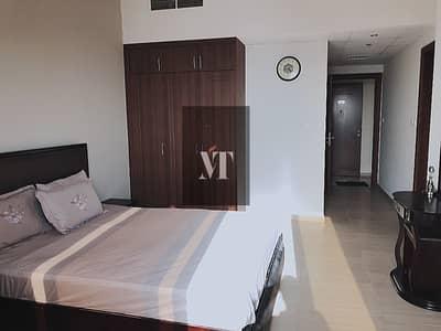شقة 2 غرفة نوم للايجار في مدينة دبي الرياضية، دبي - Simply The Best | Fully Furnished | 2 BHK
