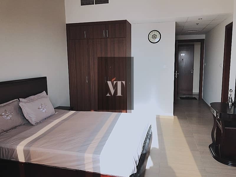 Simply The Best   Fully Furnished   2 BHK