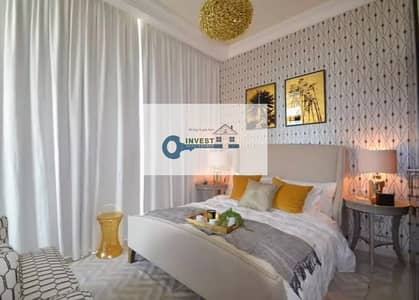 3 Bedroom Villa for Sale in DAMAC Hills (Akoya by DAMAC), Dubai - SPECIAL OFFER 2% DLD - 4 YEAR PAYMENT PLAN | NEW GREEN ACRES | PARK VILLAS - DAMAC HILLS