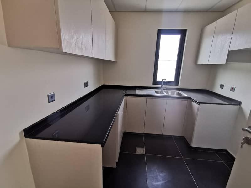 2 G + 2 Unit | 5 Bedrooms | Kitchen Aplliances | Serene Environment