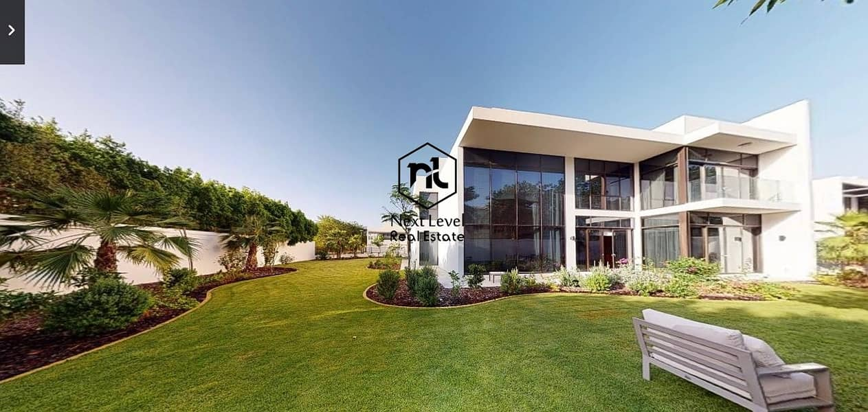 Near Beach   Modern Style & Brand New Villa