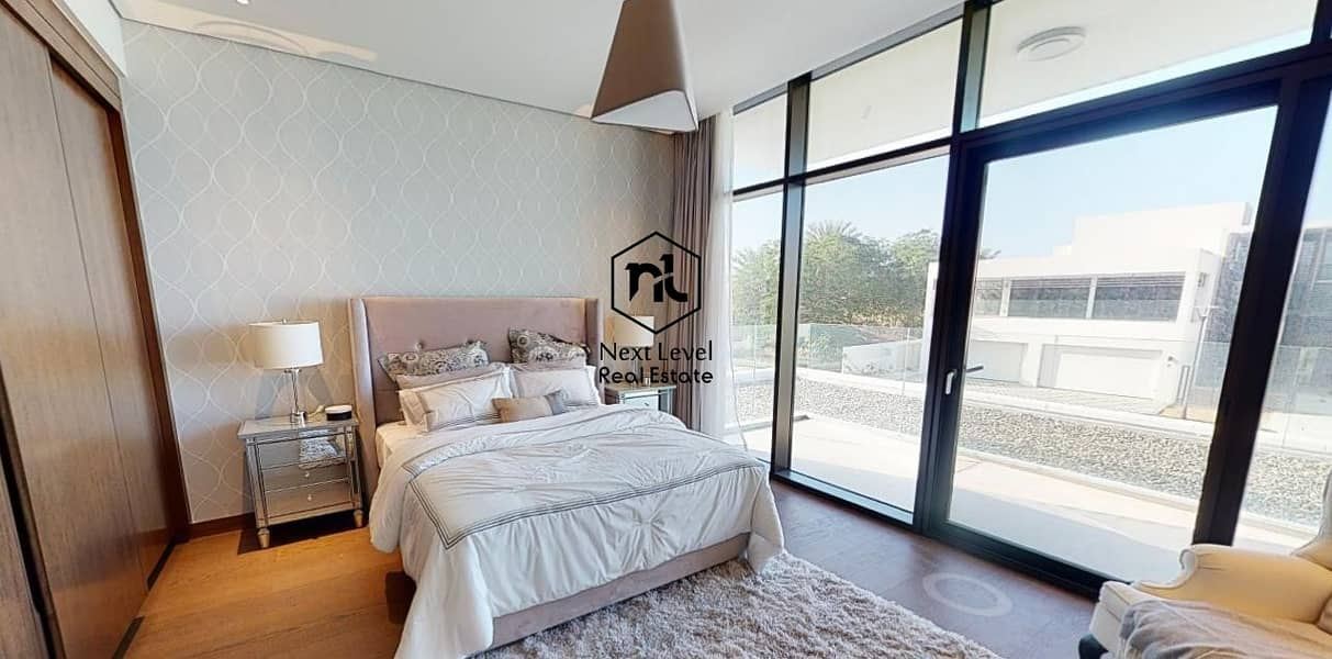 11 Luxury & Brand New | Near Mamsha Beach