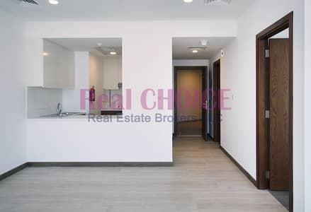 فلیٹ 1 غرفة نوم للبيع في قرية جميرا الدائرية، دبي - Spacious 1 BR| Mid Floor | Owner Occupied