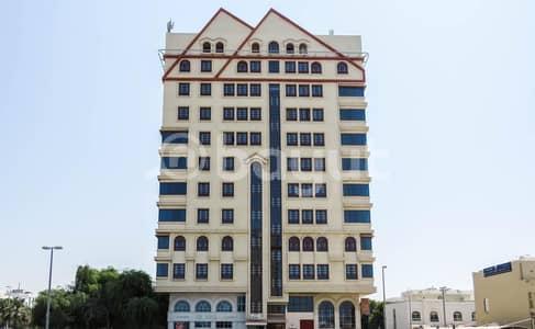شقة 3 غرف نوم للايجار في المرور، أبوظبي - Amazing Apartment || Large spaces