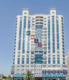 شقة في الرميلة 3 غرف 57000 درهم - 4811232