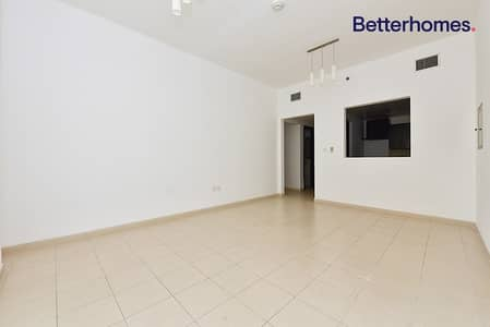 2 Bedroom Apartment for Sale in Jumeirah Village Circle (JVC), Dubai - Summer Cluster | with Maids Room | Balcony