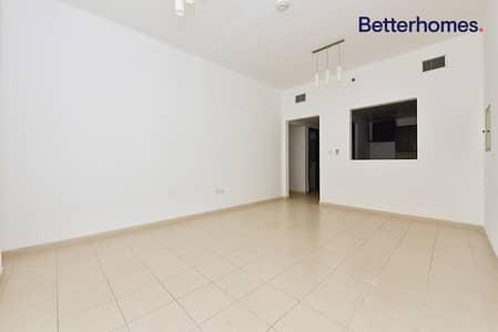 شقة 2 غرفة نوم للبيع في قرية جميرا الدائرية، دبي - Summer Cluster | with Maids Room | Balcony