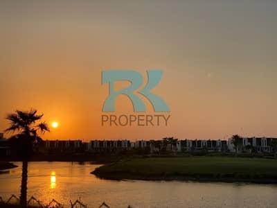 3 Bedroom Townhouse for Rent in Akoya Oxygen, Dubai - Spacious 3-bedroom