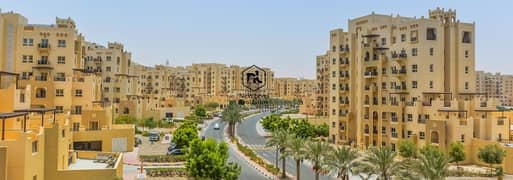 PAY 90% IN 6 YEARS AFTER HANDOVER in DUBAILAND