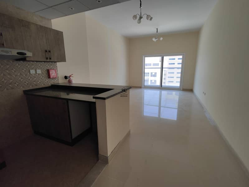 2 Brand New | Big Layout | Ready to Move | Multiple Cheques