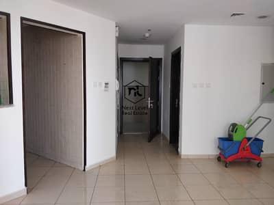 2 Bed + Maid | Burj Khalifa View | Roomy | Unfurnished | For Sale