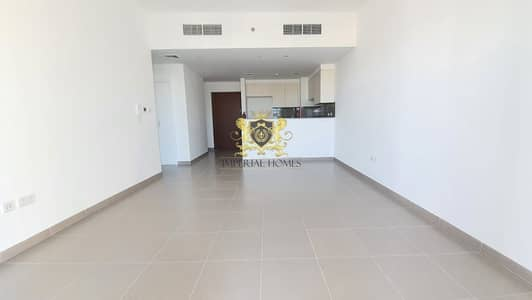 2 Bedroom Apartment for Rent in Town Square, Dubai - BRAND NEW 2 BED | Pool View | Hayat Blvd | @45k