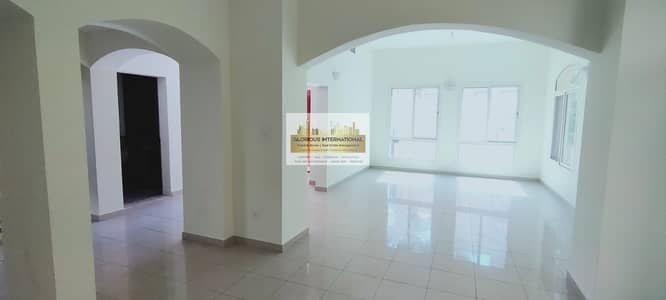 4 Bedroom Villa for Rent in Al Mushrif, Abu Dhabi - W/ Garden&Facilities 4BR Villa Mushrif Garden