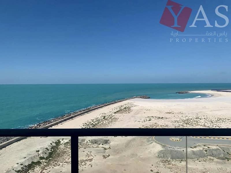 10 Beautiful   Ocean View   Huge Balcony