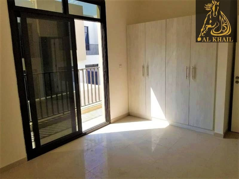 2 Brand New Luxury 5BR Signature Villa Al Nasma Residences