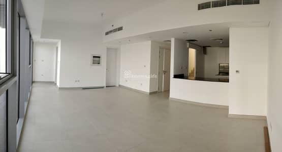 2 Bedroom Townhouse for Rent in Dubai South, Dubai - Brand New Townhouse I Duplex Unit