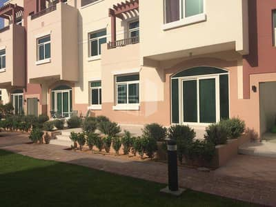 1br Apartment Vacant Available For Sale!