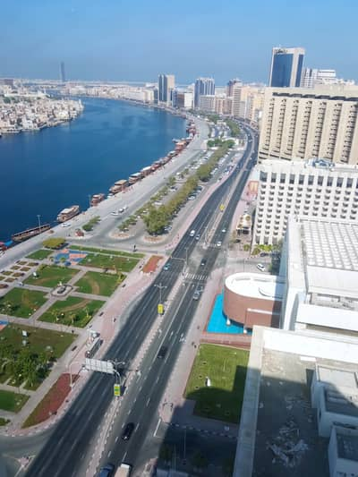 Office for Rent in Deira, Dubai - ▶️Renew License only 2000▶️ Ejari ▶️PAYMENT VOUCHER◀️for 3 months with Inspection, Quota, Pro Service