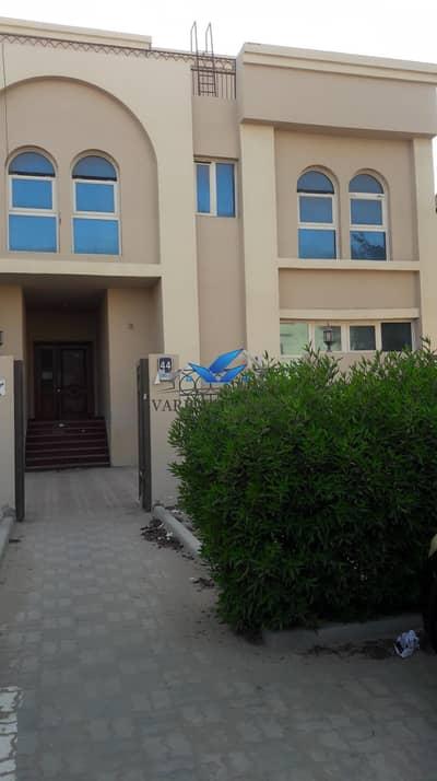شقة 2 غرفة نوم للايجار في مدينة خليفة أ، أبوظبي - LUXURIOUS 2.BED ROOM HALL IN AMAZING COMPOUND VILLA WITH SHARED GARDEN CLOSE TO EITHED PLAZA IN KCA