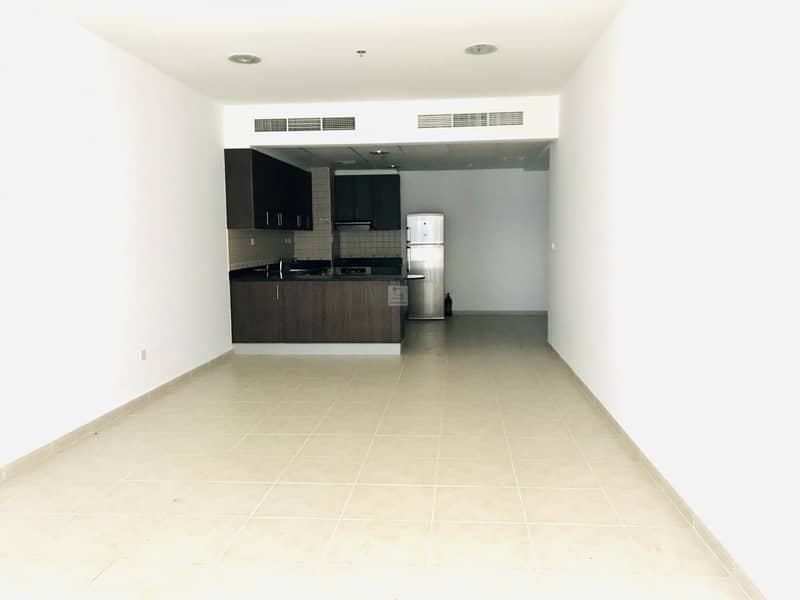 Near Tram | Ready to Move | Spacious 1 BR
