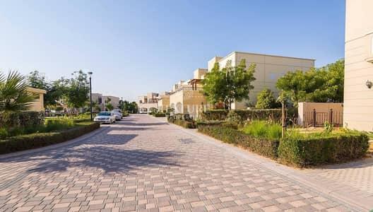4 Bedroom Villa for Sale in Mudon, Dubai - Spacious & Well Maintained | 4 Bedroom Villa for Sale | Al Salam | Mudon