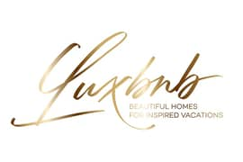 Lux B N B Vacation Homes Rental L. L. C