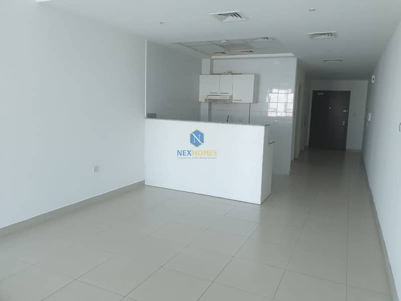 2 Spacious I CHILLER FREE  I Without BALCONY I 1 PARKING