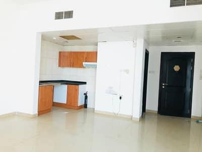 1 Bedroom Flat for Sale in Al Nuaimiya, Ajman - one bedroom hall for sale