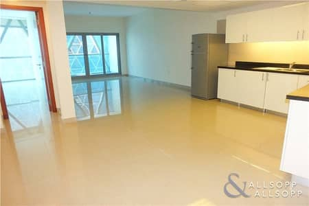 1 Bedroom | DIFC Location | Avaliable Now