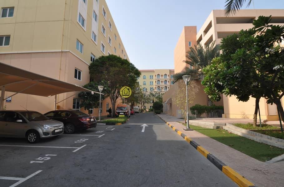 11 Cheapest STUDIO    Quick Deal   DIP Ritaj Community