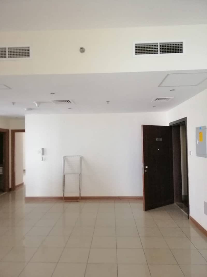 2 BEDROOM HALL FOR FAMILY AND BACHELORS