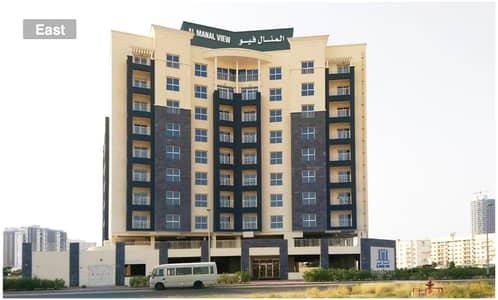 1 Bedroom Flat for Rent in Liwan, Dubai - 1