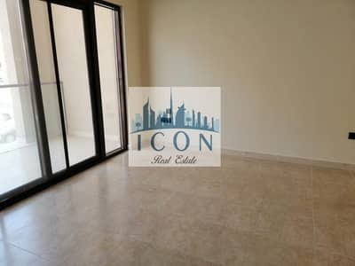 4 Bedroom Villa for Sale in Jumeirah Village Circle (JVC), Dubai - Breathtaking 4bed Villa in JVC with Affordable Price