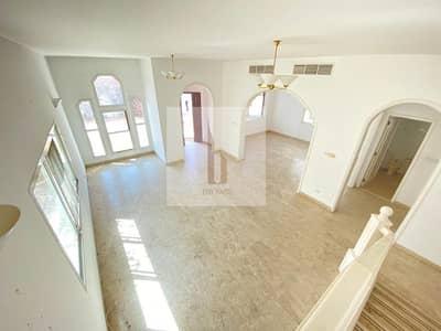 4 Bedroom Villa for Rent in Umm Suqeim, Dubai - Independent | 4BR En-Suite+Study+Garden+4 Car Parking