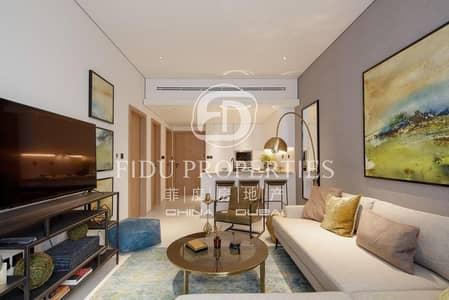 فلیٹ 3 غرف نوم للبيع في قرية جميرا الدائرية، دبي - Best Deal in Town | Investor Deal | 3 Beds